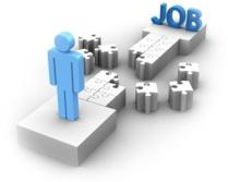 job_jigsaw_300